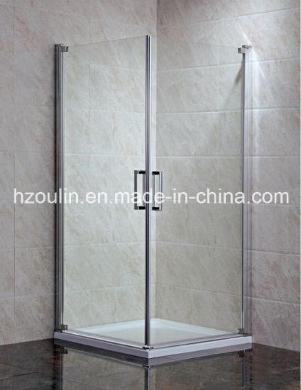 Expert Manufacturer of Hinge Shower Enclosure