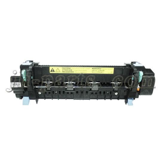 Q3655A 110V Q3656A 220V Fuser Unit for Color Lj 3500/3550/3700