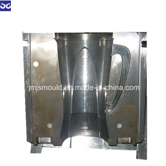 OEM ODM Plastic Blender Stirring Cup pictures & photos