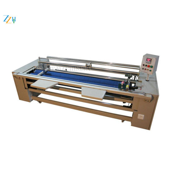 f0e18968ea8 China Manufacture Automatic Clothes Folding Machine - China Clothes ...