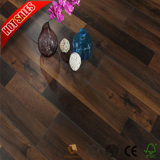 12mm Hdf 12 3mm Laminate Flooring Made In Belgium