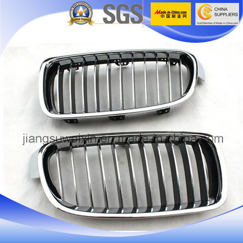 "Painting Front Auto Car Grille for BMW 3 Series F30/F31 2012-2014"" pictures & photos"