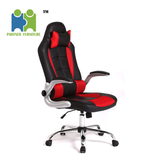 Stupendous Agnes New High Back Racing Car Style Bucket Seat Office Desk Chair Gaming Chair Machost Co Dining Chair Design Ideas Machostcouk