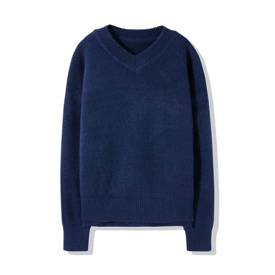 Fashion Wholesale Men Kintted Cardigan Sweater
