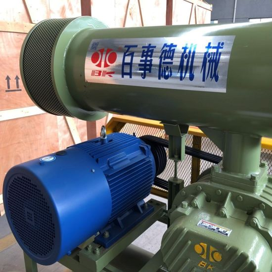 China Multi-Usage Low Consumption Helical Type Timimg Gear