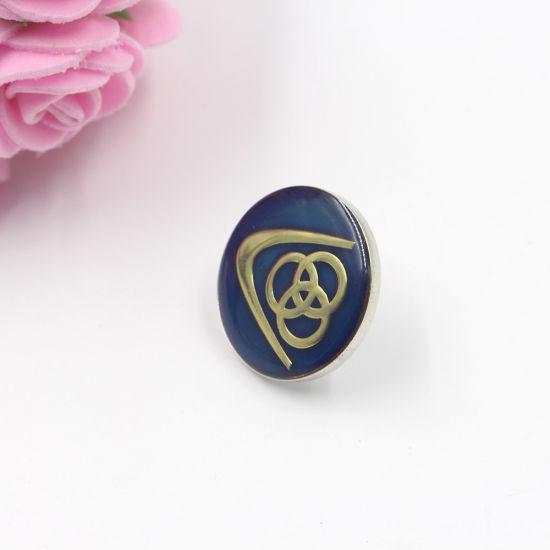 Custom Acrylic Phone Holder Ring Buckle Cartoon Ring Bracket