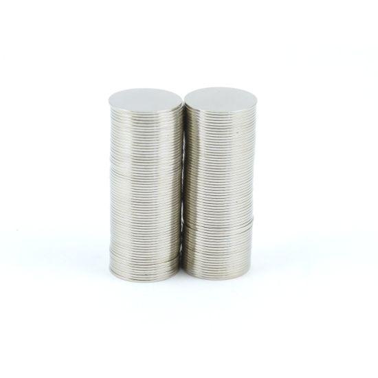 Very Strong Neodymium rod magnet 5mm x 10mm N35 reed switch mro diy craft