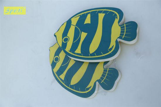 Children's Swimming Board/Fish Shape