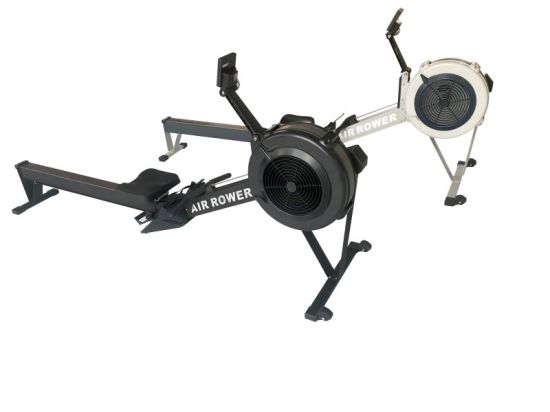 Fitness Equipment Dezhou Air Rower pictures & photos