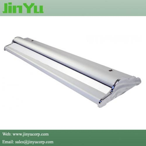 Deluxe Retractable Roll up Banner Display Stand