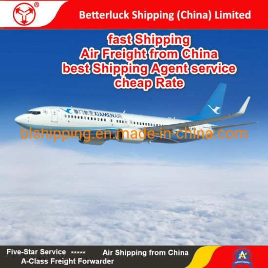 air freight to Jakarta Indonesia from China Shenzhen
