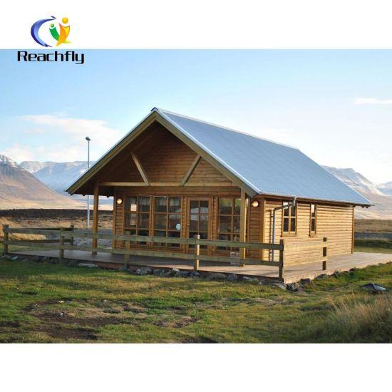 Smallbungalow House Design