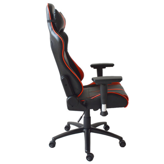 Home Office Racing Style Seat