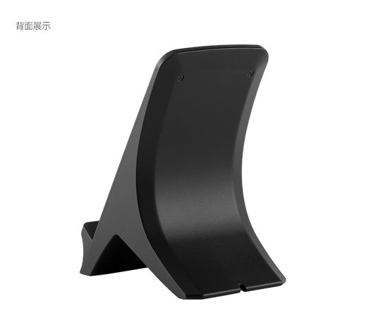Fast Wireless Charging Stand Qi Wireless Charger for iPhone 8 iPhone 7 pictures & photos