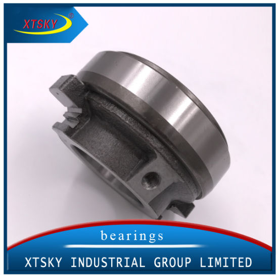 High Quality Auto Parts Clutch Made in China 85CT5740f3-K