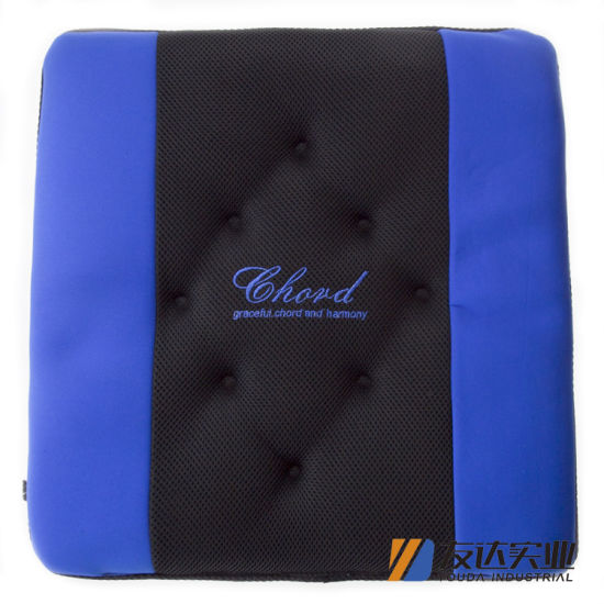 Car Seat Cover and Cushion (WZ-2002)