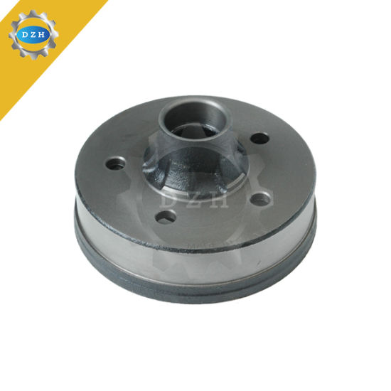 Wheel Bearing Hub Assembly, Wheel Hub for Truck pictures & photos