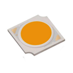 C1919 30W COB LED Module for Luminaires Seafood Meat Freshmarket pictures & photos