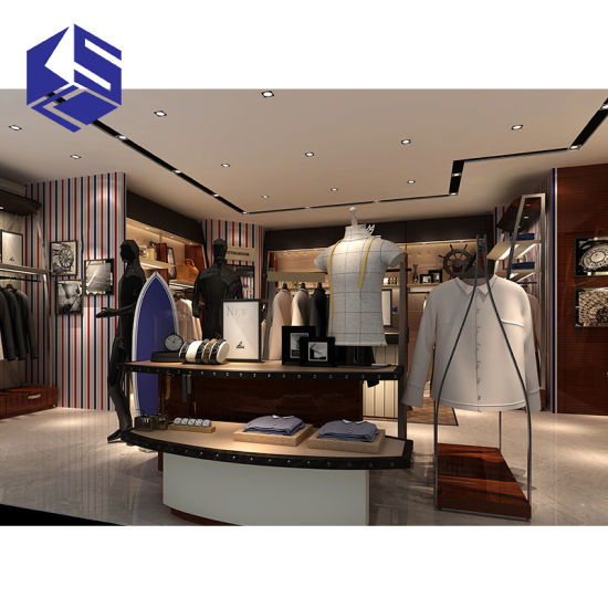 China Boutique Display Furniture Design Clothing Shop Display Ideas China Shop Furniture And Display Stand Price