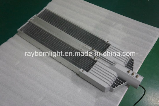 High Brightness 140lm/W Meanwell Driver LED Street Light (RB-STC-240W) pictures & photos