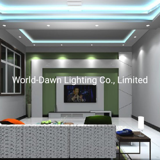 2020hotsale Wholesale High Lumen Cheap Price 2 Years Warranty Indoor Home Exhibition Economy Style Down Light