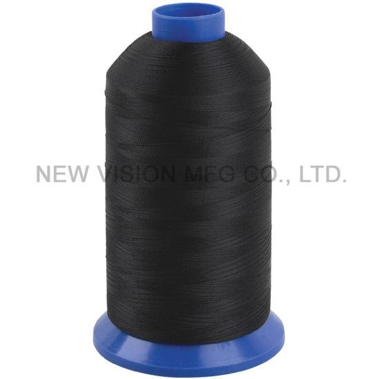 Nylon 66 Bonded Sewing Thread 420d/3