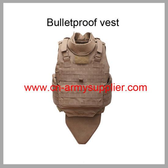 Ballistic Jacket-Body Armour-Ballistic Vest-Bulletproof Jacket-Bulletproof Vest