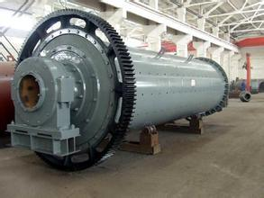 High Quality Factory Direct Supply Cement Ball Mill Price pictures & photos
