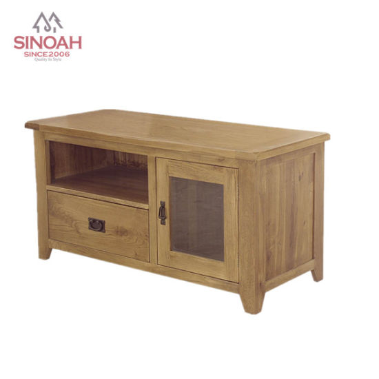 Tv Stand Cabinets Wooden Units