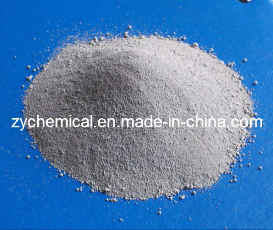 Silica Fume 85%-98%, Densified Silica Fume for Construction pictures & photos