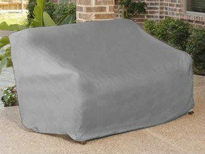 Cheap Hot Sale PE Rattan Patio Furniture Cover pictures & photos