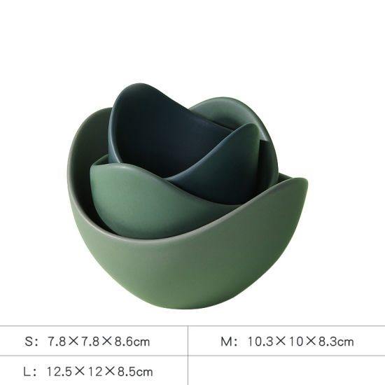 Hg47 Plant Flower Pot Home Nordic Style Cheap Artificial Indoor Garden Wholesale Stand Wood Planters