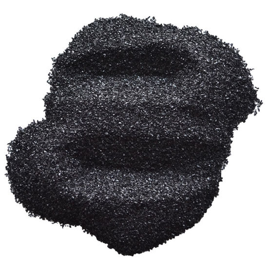Activated Carbon Particle \ Powder \ Flake \ Column