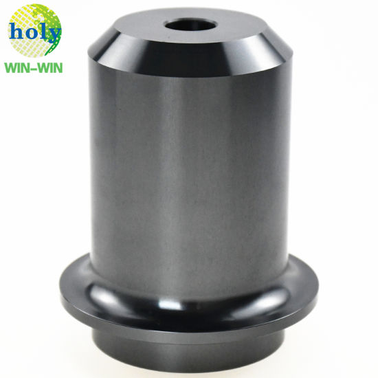 OEM CNC Machining and Truning Metal Hardware Parts