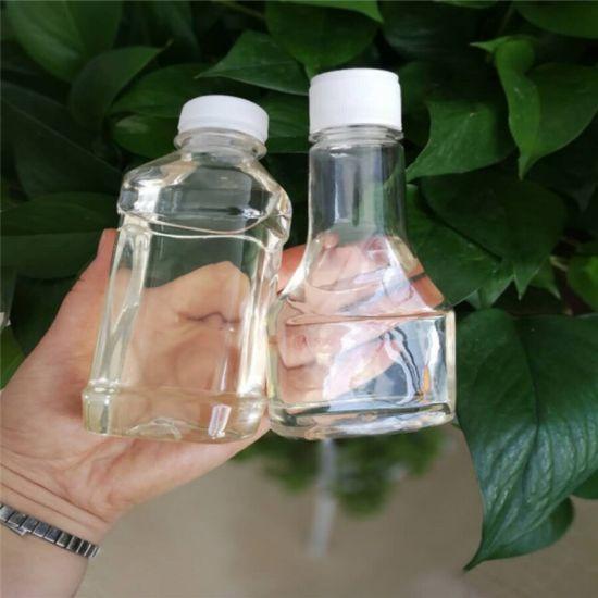 White Oil Mineral Oil Cosmetic Grade