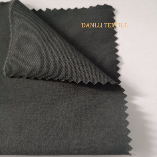 4-way stretch fabric for sportswear 4 way lycra fabric manufacturers