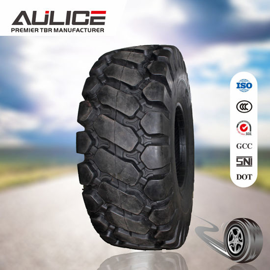 Best Off Road Tire Brand Logo >> China Top Brand Otr Tires Off Road Tires Bias Tires E 4 L