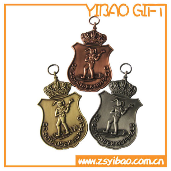 Top Sell Zinc Alloy Enamel Custom Metal Trolley Coin Holder Key Holder Keychain Metal Key Chain for Gift (YB-MK-6)