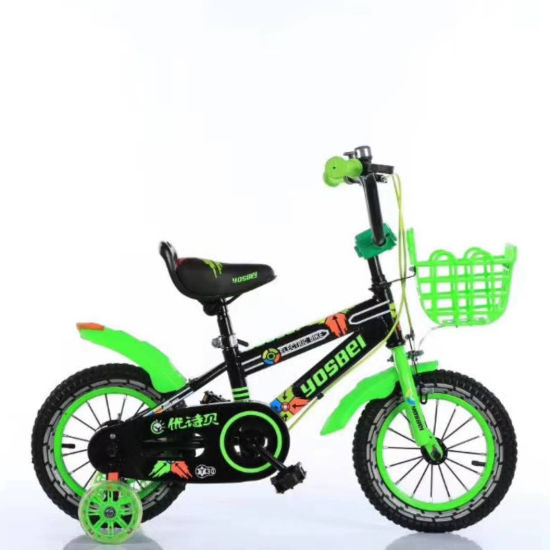 a2557cff00f China Children Bike for Kids Bicycle Baby Cycle - China Kids Bicycle ...