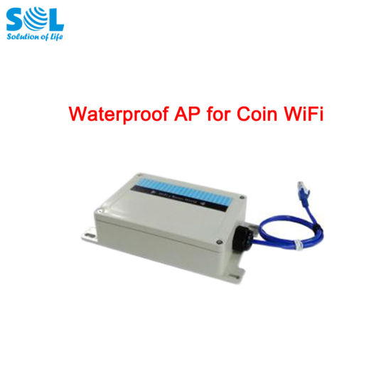 2020 Hot Selling Outdoor Waterproof Access Point 500m Wireless WiFi Router