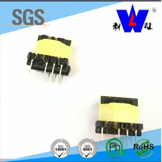 High Frequency Switching Power Small Electrical Transformer pictures & photos