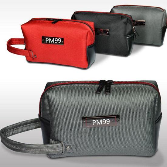 Mini Portable Golf Ball Bag