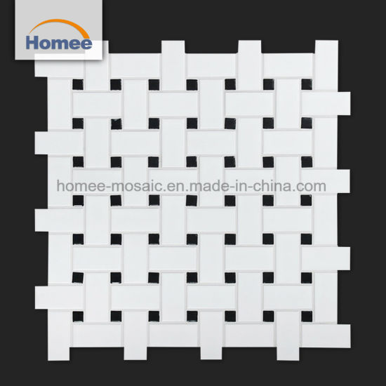 Export Products Ceramic Floor Bathroom Mosaic Tile China Supplier ...