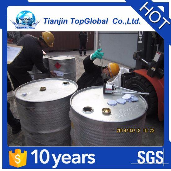 organic solvent dimethyl disulphide export to Russia, Saudi Arab
