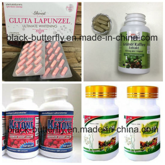 Authentic fruta planta weight loss pills photo 7