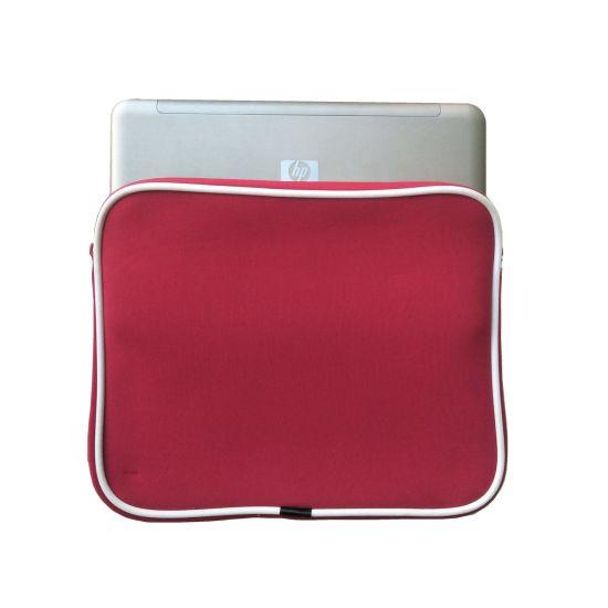 Shockproof PC Bag, Neoprene Waterproof Protective Computer Laptop Case (PC038)