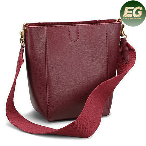 85d7d68a67c6 New Design Lady Handbag Genuine Leather Ladies Shoulder Bags Woman Leisure Hand  Bag with Wholesale Price