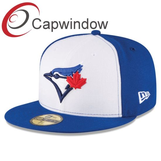 Promotion OEM Baseball Cap Snapback Hat for Adults or Children pictures & photos