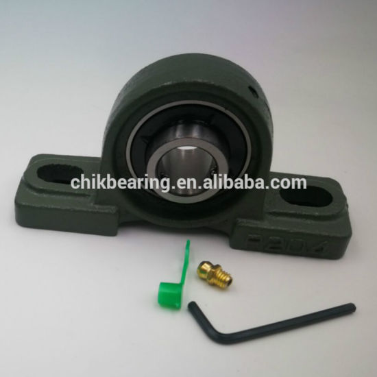 "2-1//2/"" UCP213-40 Quality Pillow block bearing"