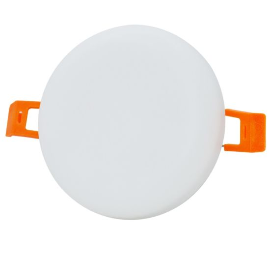 9W Competitive Price IP44 Round LED Panel Light with Ce CB SAA pictures & photos